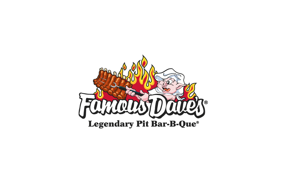 famous daves case study